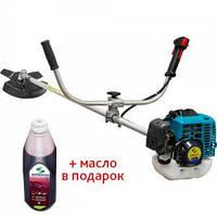 Мотокоса Sadko GTR 2100 (бензиновая)