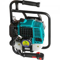 Бензиновый двигатель для мотобура Sadko AG 52N