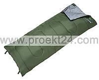 Спальный мешок-одеяло AMURUM