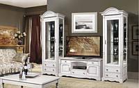 Набор мебели для гостиной коллекция Паоло
