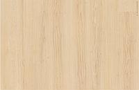 Maple -  винил на пробке, клеевой пол Wicanders