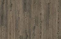 Limed Forest Oak -  винил на пробке, клеевой пол Wicanders
