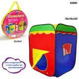 Детские палатки недорого интернет магазин
