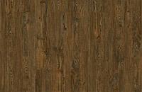 Autumn Rustic Pine - винил на пробке, клеевой пол Wicanders