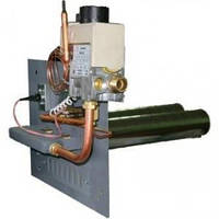 Газогорелочное устройство для котла ARTI УГ-16 кВт