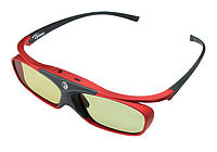 OPTOMA Аксессуары для проекторов OPTOMA ZD302 3D Glasses DLP-Link