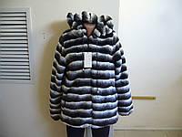Шубка женская меховая зимняя новая в наличии украина 44 46 48 50