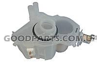 Емкость (контейнер) для соли посудомоечной машины Beko 1752300100