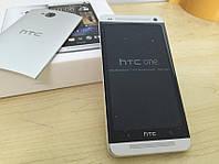 Оригинальный смартфон HTC M7 32ГБ EU Dual sim