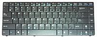 Клавиатура для ноутбука ASUS (K40, F82, P80, P81, X8 series), rus, black
