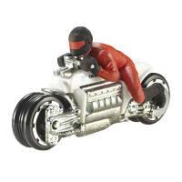 Мотоцикл Hot Wheels (в асорт.)