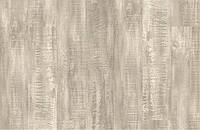Claw Silver Oak -  винил на пробке, клеевой пол Wicanders
