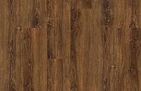 Provence Oak -  винил на пробке, замковой пол Wicanders