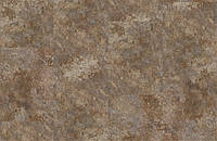 Volcanic Stone -  винил на пробке, замковой пол Wicanders