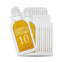 It's Skin Power 10 Formula CO Effector Сыворотка с коллагеном