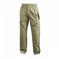 Тактические брюки 5.11 Tactical Pants Khaki
