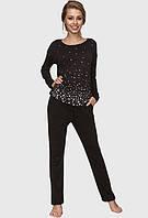 Элегантная женская пижама Key LHS 631 В6