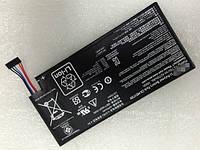 Аккумулятор на Asus C11-ME172V (ME172V Memo Pad)