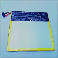 Аккумулятор на Asus C11P1310 (ME372 FonePad 7 K00EB), 3950mAh