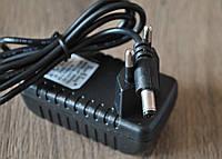 Адаптер блок питания 5V 3A 4.0, Б199,1