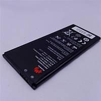 Аккумулятор (батарея) HB4742A0RBC для мобильных телефонов Huawei G730-U10 Ascend