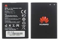 Аккумулятор Huawei HB4W1, G510/G520/Y210/C8813/G510/G525/T89 51/U8685/U8951