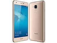 Оригинал Huawei Honor 5c 2/16Gb NEM-UL10