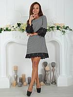 Нарядное Платье Селия