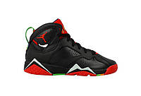 Кроссовки Nike Air Jordan 7 Retro Вg 304774-029 JR