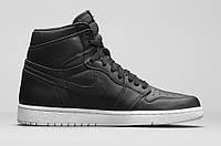 Кроссовки Nike Air Jordan 1 Cyber Monday 555088-006