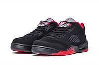 Кроссовки Nike AIR JORDAN 5 314338-001 JR