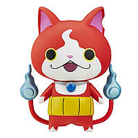 Игровая фигурка «Yo-Kai Watch» (B6047) Jibanyan, 13 см