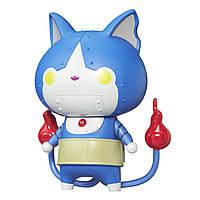 Игровая фигурка «Yo-Kai Watch» (B6047) Robonyan, 13 см.