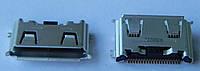 Разъём зарядки Samsung B130. B220. B320. B520. B5702. C3110. C3212. C5212. E1070. E1080i. E1081. E1100. E1125