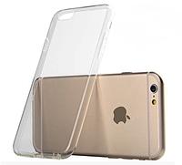 Прозрачный чехол для Iphone 6 plus (0.03 мм)