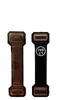 Шлейф Samsung C3050