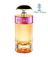 Prada Candy Прада кенди парфюм тестер 80мл женский