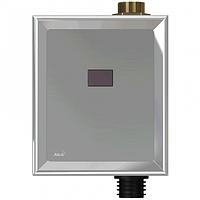 Автоматическое смывное устройство для писсуара Alcaplast 12V ASP3
