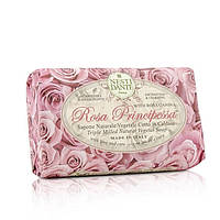 "Мыло ""Роза Принцесса"" - Nesti Dante Rosa Principessa 150г (Оригинал)"