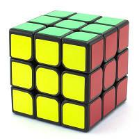 Кубик Рубика MF3 (Moyu Guanlong Plus)
