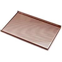 Противень для выпечки с силиконовым покрытием 600x400 мм Hendi 808221
