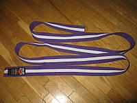 Пояс CIMAC для кимоно, длина 280см