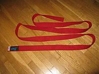 Пояс FORCE для кимоно, длина 280см