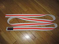 Пояс KWON для кимоно, длина 240 см