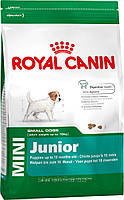 Royal Canin Mini Junior 1кг- для щенков мини пород (на вес)