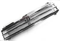 Решетка радиатора Ваз 2108-99 хром Автодеталь