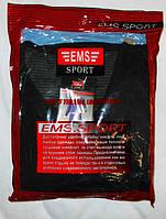 Термобелье комплект мужсккие EMS 6XL