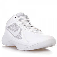 Кроссовки Nike The Overplay VIII SKU 637382-101
