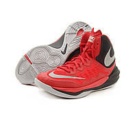 Кроссовки Nike Men's Prime Hype DF II 806941-600