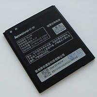 Аккумулятор (батарея) BL198 для мобильных телефонов Lenovo A830/A850/A859/K860/